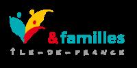 V&F-logo RVB-IDF