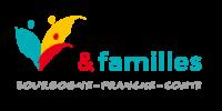 V&F-logo RVB-bourgogne franche comté