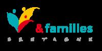 V&F-logo RVB-bretagne