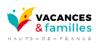 V&F-logo RVB-hauts de france