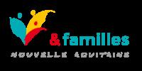 V&F-logo RVB-nouvelle aquitaine
