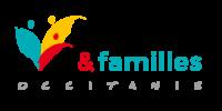 V&F-logo RVB-occitanie
