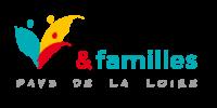 V&F-logo RVB-pays de loire